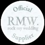 rmw-cropped