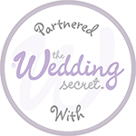 the-wedding-secret