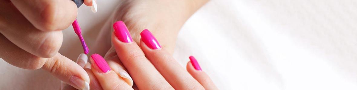beauty-and-nails-header