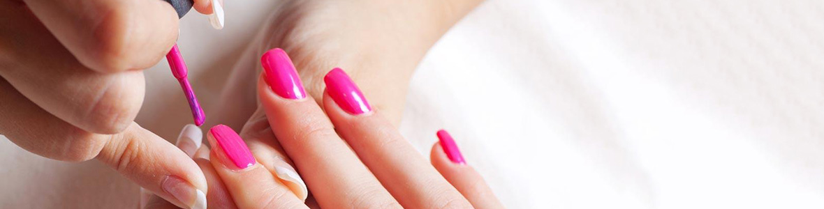 beauty-and-nails-header