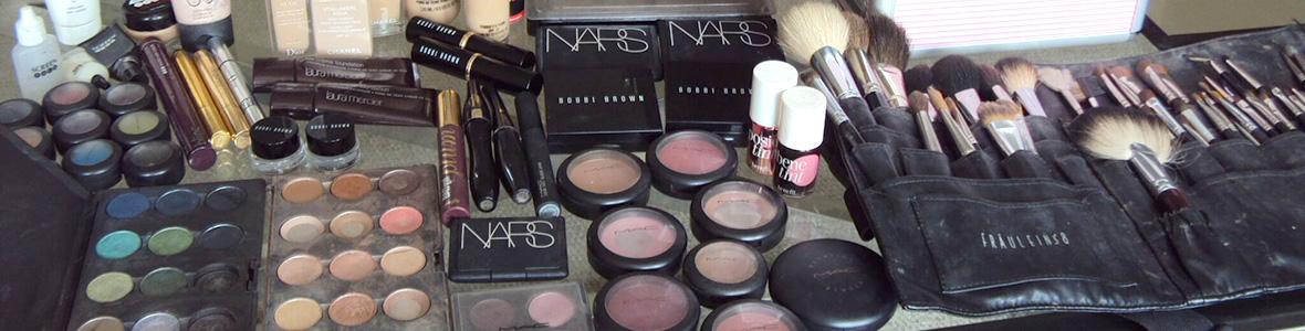 make-up-classes-header