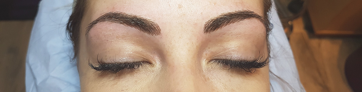 microblading-header