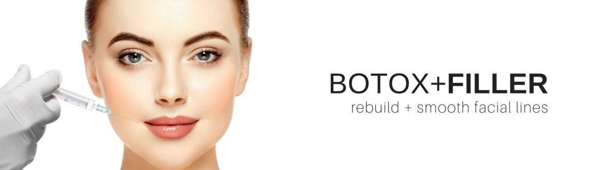 botox-filler_mannheim-medspa_4