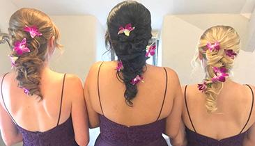 wedding-hair