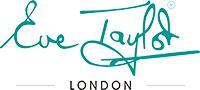 ET-London-Logo