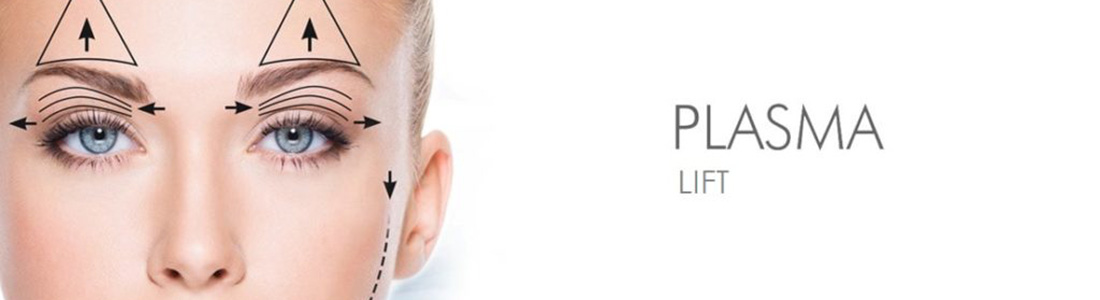 fibroblast-page-head