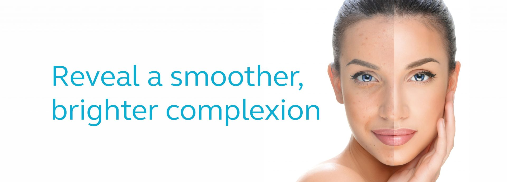 new-page-dermaplaning-banner