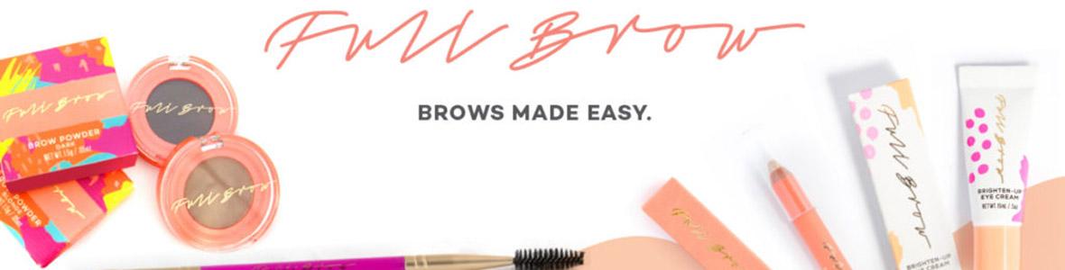 brow-top