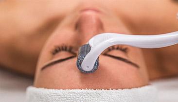 facials-skin-care