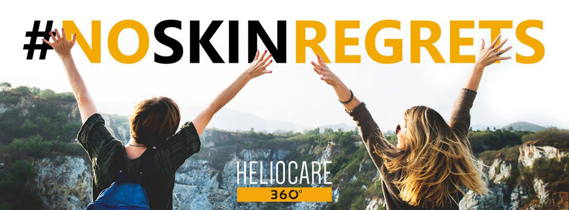 heliocare-banner-1100x280