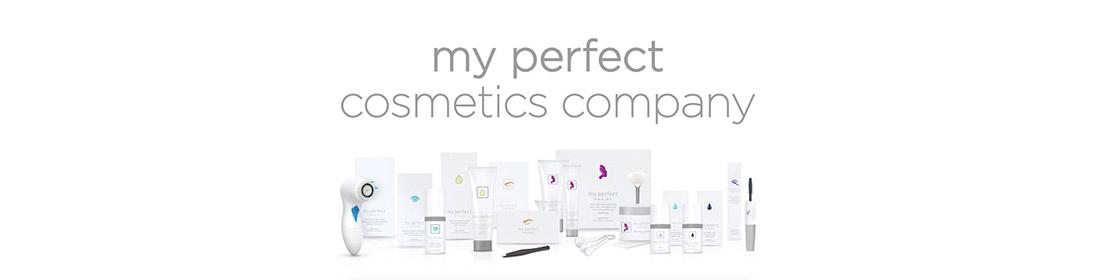 my-perfect-cosmetics-4