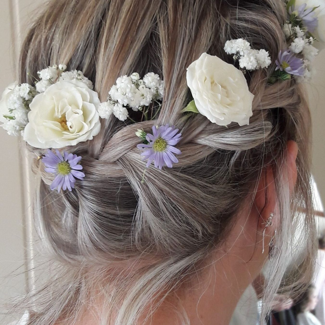 wedding-hair-1
