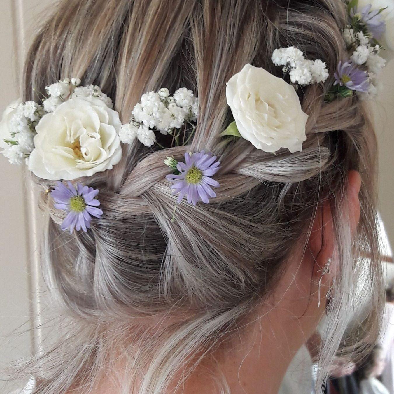 wedding-hair-1