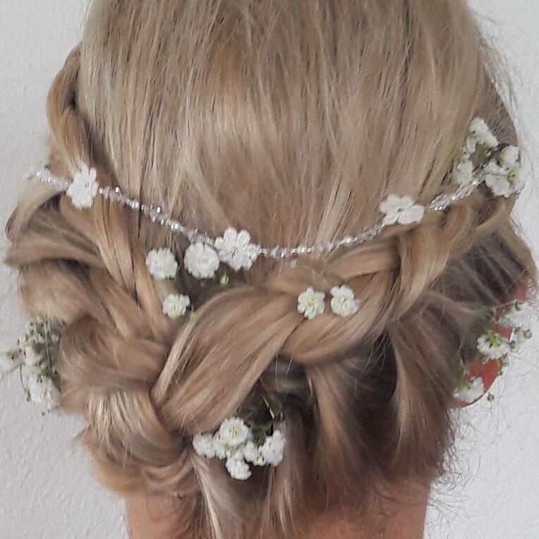 wedding-hair-2
