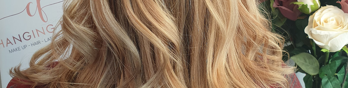 hair-top-pic