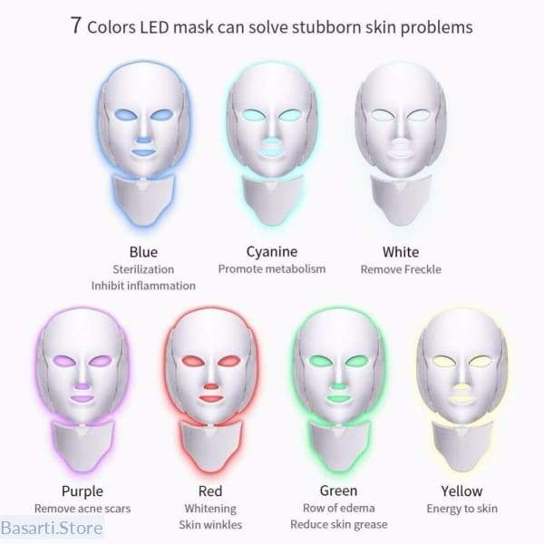 7-color-led-light-therapy-mask-for-skin-rejuvenation-women-self-care-featured-basarti-store_703_1200x1200