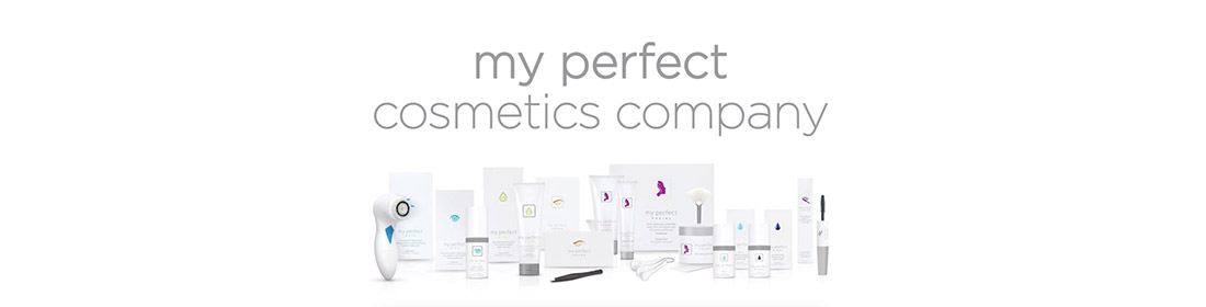 my-perfect-cosmetics-4