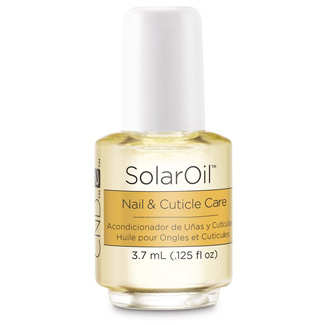 nail-cuticle-oil