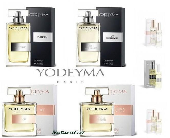 perfumy-yodeyma-damskie-meskie-100ml-sklep-mazowieckie-warszawa-475205078
