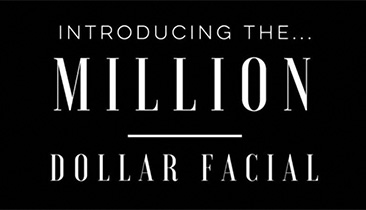 million-dollar-facial