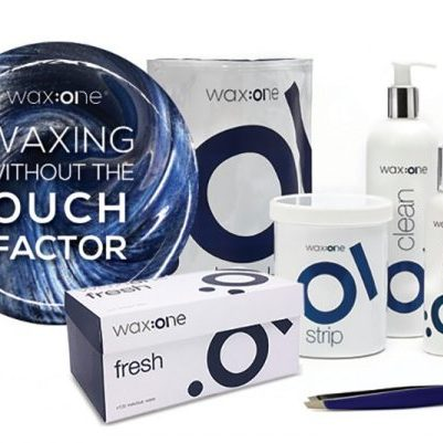 waxone-Ouch-Free-Kit-5658